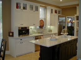 how tall are upper kitchen cabinets standard height of upper kitchen cabinets home design ideas