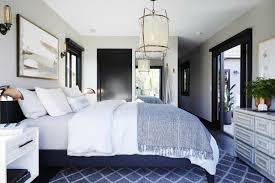 Grey Bedroom Bench Bedroom Design Marvelous West Elm Master Bedroom Interioring