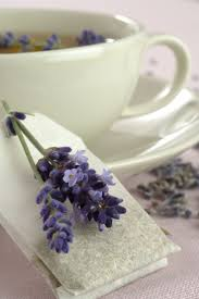 martini lavender best 25 lavender tea ideas on pinterest flavoured tea coffee