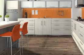 16 best floor images on laminate flooring product