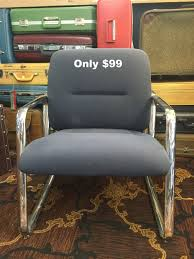 Used Office Furniture Memphis Tn by Used Office Furniture U2014 Hotel To Home Hotel Surplus