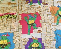 Ninja Turtle Bedding Pics Teenage Mutant Ninja Turtles 2012 Pictures Pictures In Trends