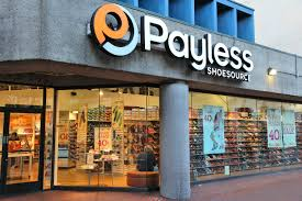 payless black friday sale 6 tactics to save more at payless