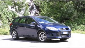 ford focus edge 2011 ford focus 1 6 tdci edge 2011 review by car magazine