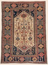 bakhtiari rugs claremont rug company