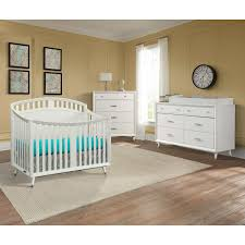 Princess Bedroom Set Rooms To Go Beds Costco