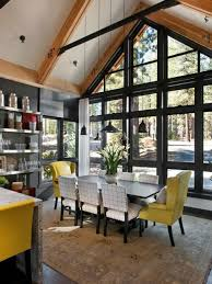 the hgtv dream home 2014 in lake tahoe hooked on houses