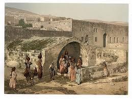 The Holy Land An Armchair Pilgrimage 235 Best Israel Nazareth Images On Pinterest Jerusalem Israel