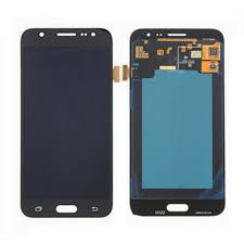 Lcd J3 Lcd Screen Samsung Galaxy J3 Pro Replacement Spare Parts Cellspare