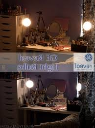 Costco Vanity Mirror With Lights Bedroom Light Bulb Top Rated Best Bulbs For Makeup Vanity Bathroom