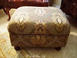 How To Make An Ottoman Out Of A Coffee Table 41 Best Ottomans Images On Pinterest Armchairs Chairs And Couches