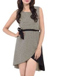 goodwill dresses buy dresses for women online in india
