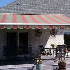 Cool Awnings Cool Planet Awning Company