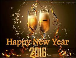 happy new year moving cards 2016 new year greeting cards fashion