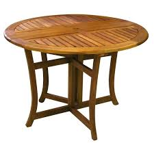 Free Wooden Outdoor Table Plans by Patio Find This Pin And More On Picnic Table Free Wooden Outdoor