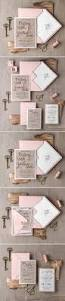 25 best calligraphy wedding suite ideas on pinterest
