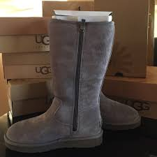 uggs on sale size 5 36 ugg shoes sale authentic bnwb ugg sumner in