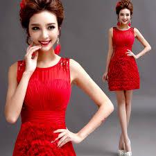chinese wedding clothes women u0027s big sale