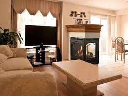Natural Gas Fireplaces Direct Vent by Heat U0026 Glow Pier 36tr Peninsula Gas Fireplace Direct Vent