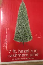 7ft pine artificial tree general in vista ca