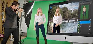 green screen photo booth green screen photo booth photographic printing services the