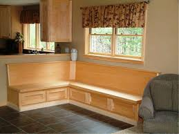 Bench Seat Kitchen Kitchen Kitchen Bench Seating With Imposing Curved Bench Seating