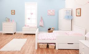 Stompa Classic Bunk Bed Stompa Classic Bunk Bed Design Room Decors And Design Stompa