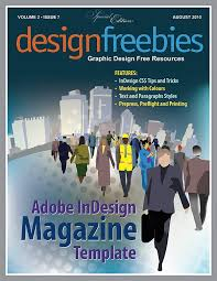 10 best magazine design templates in pdf freecreatives