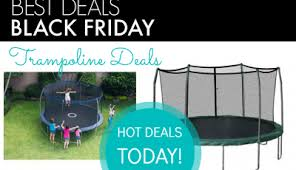 best black friday deals on trampolines fisher price loving family doll house 39 99 black friday price