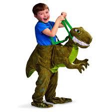 toddler dinosaur costume kids dinosaur dressing up costume kids fancy dress play