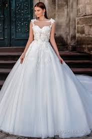 wedding dresses for the design 2016 wedding dresses wedding inspirasi