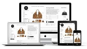 wordpress woocommerce theme cartsy ecommerce wp theme 2018
