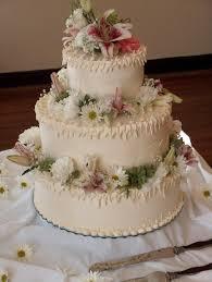 wedding cake icing wedding cakes wedding cake icing recipe buttercream on instagram