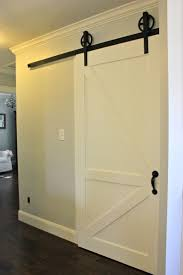 best 25 basement closet ideas on pinterest barn doors for homes