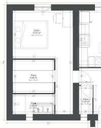 plan chambre 12m2 plan suite parentale la suite parentale ddi au tqr