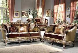 fred meyer bedroom furniture fred meyer bedroom furniture designs manual claudiomoffa info