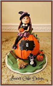 Halloween Cake Design 36 Best Laura U0027s Cake Design Com Images On Pinterest Cake Designs