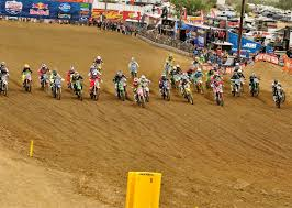 ama motocross race results motocross action magazine mxa u0027s rapid race results glen helen