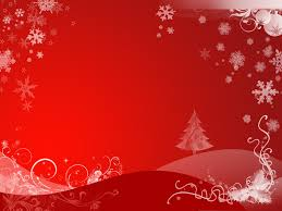 christmas wallpapers and images and photos christmas backgrounds