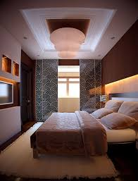 decorative bedroom ideas 16 relaxing bedroom designs for your comfort home design lover
