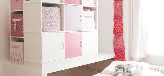 chambre c est quoi création lit estrade pour chambre d enfants la decorruptible