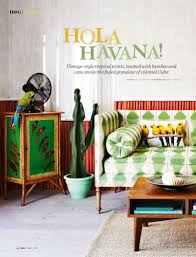 Tropical Home Decor Tropical Home Decor Uk Home Decor