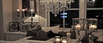 romantic living room 48 cozy and romantic living room ideas for your apartment