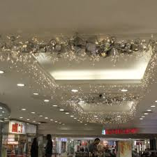 killarney mall christmas decor 2012 christmas pinterest