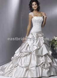 wedding dresses 2009 wedding dresses 2009 wedding dresses