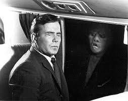 thanksgiving day twilight zone marathon page 2 divascuisine