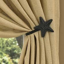 couleur ideale pour chambre couleur ideale pour chambre 17 embrasse rideau 80 mod232les