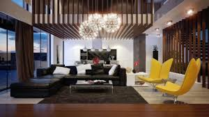 how to decorate a modern living room interior design living room ideas modern living room interior design
