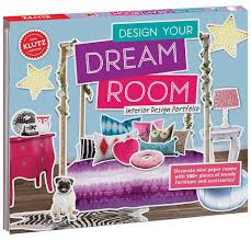 2d drawing online free design your dream bedroom ikea home planner