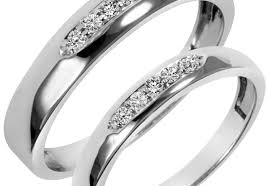 wedding rings for him wedding rings him and wedding rings arresting his and hers